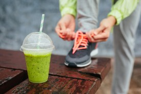 runner_smoothie